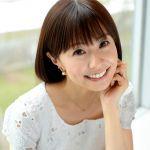 【フリーアナ・小林麻耶】初のセクシーショットを大公開!大反響のサムネイル画像