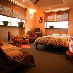 まるでリゾートホテル!アジアンインテリアで揃える部屋作りまとめのサムネイル画像