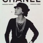 【シャネルの香水「No.5」】時代を越えた女性の贅沢なアクセサリーのサムネイル画像