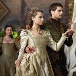 あなたをおとぎ話の世界へ!中世のドレスが楽しめる映画&ドラマのサムネイル画像