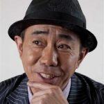 木梨憲武の作品を初めて販売する個展を開催!将来は世界ツアーへ!?のサムネイル画像