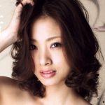 上戸彩主演『昼顔~平日午後3時の恋人たち〜』社会現象の裏事情!?のサムネイル画像