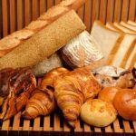 【こんなパンが焼きたい!】安心で美味しい手作りパンを始めませんかのサムネイル画像