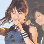 瀧本美織はバンドのボーカルだった!歌唱力や魅力を徹底検証!のサムネイル画像
