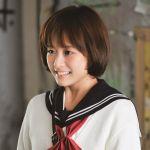 【さくちゃん】大原櫻子の歌が上手すぎると話題に!【まっしゅ】のサムネイル画像