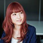 あの有名夫婦の娘、神田沙也加さんの歌がとても魅力的との話題に!のサムネイル画像