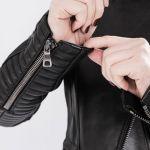 ボロボロになってしまう前にレザージャケットのお手入れをしよう!のサムネイル画像