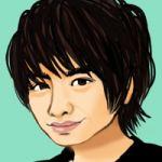 Sexy Zone中島健人の彼女をメンバー佐藤勝利がばらす?ファン騒然!のサムネイル画像