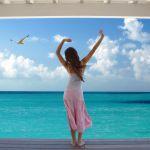 【画像】どれもかわいい!女性用水着のこだわるべきワンポイントのサムネイル画像