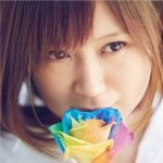 【絢香】赤ちゃんへのメッセージ新曲バースデーソングのまとめのサムネイル画像