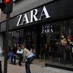 幅広い層に人気のブランド「zara」の魅力とコーデ術を紹介します!のサムネイル画像