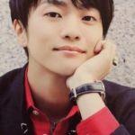 【声優】オススメしたい福山潤が出演するテレビアニメのベスト5のサムネイル画像