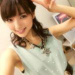 【必見】セクシーすぎる!真野恵里菜の水着画像をご紹介します!のサムネイル画像