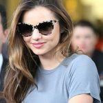 人気のブランドサングラスをご紹介!芸能人愛用のサングラスは?のサムネイル画像