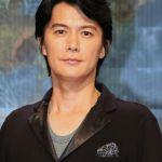アノ人気コーナーがCDに!福山雅治のアルバム「魂リク」に迫る!のサムネイル画像