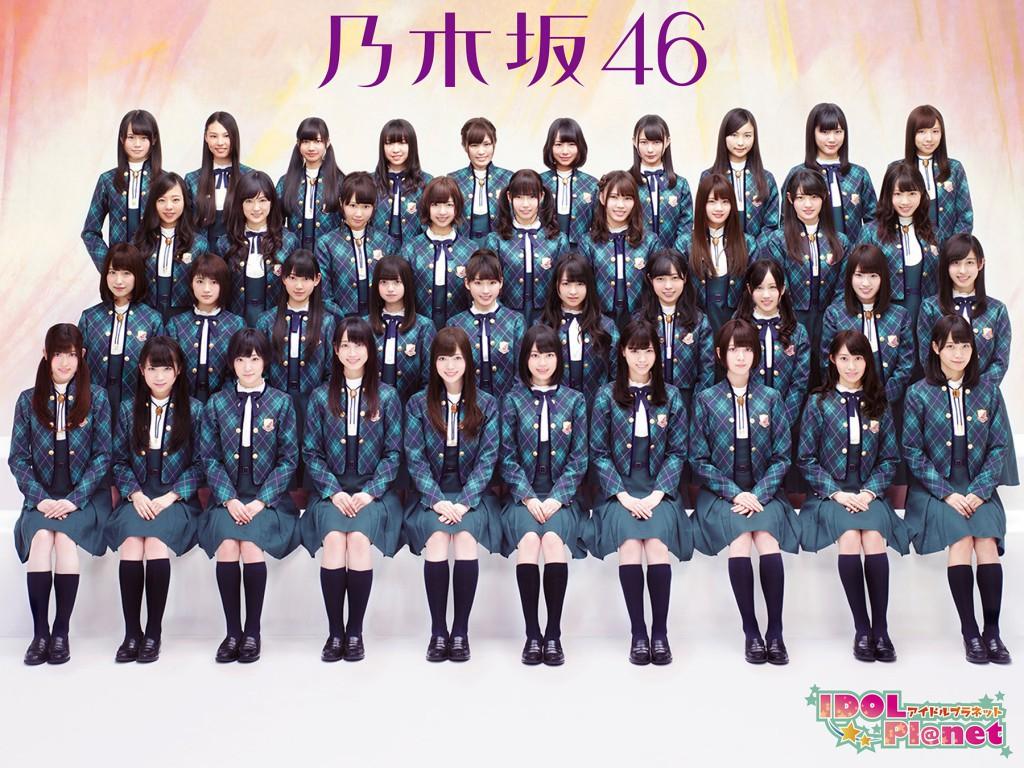 エントピ[Entertainment Topics]|オトナ女子のエンタメマガジン【AKB48ライバル】乃木坂46の新曲ってどんな曲なの??