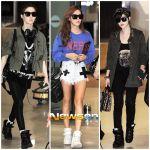 韓国で人気のスニーカーブランドを紹介!美脚効果もバッチリ!のサムネイル画像