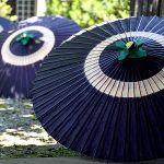 【ロンドンガールがお手本】ブランド傘で雨の日のおしゃれが変わる。のサムネイル画像