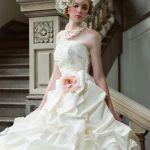 結婚式を最高の思い出に☆素敵なウェディングドレスを画像でご紹介♪のサムネイル画像
