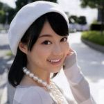 乃木坂46の大人気メンバー生田絵梨花が通っているのは桜蔭高校!?のサムネイル画像