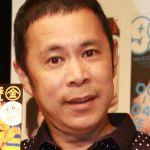 結婚間近かと思いきや破局!岡村隆史と飯野千寿の破局原因は元カレ?のサムネイル画像