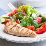 そのメニュー大丈夫?正しい炭水化物抜きダイエットのためのメニューのサムネイル画像