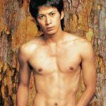 岡田准一は格闘技が大好き!!凄すぎる腕前とそのきっかけとは? のサムネイル画像