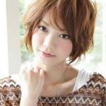 【2015年秋・冬】人気の髪型ヘアカタログランキングベスト10!のサムネイル画像