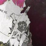 【東京グール】ピエロとは一体何者なのか!組織のメンバーに迫るのサムネイル画像
