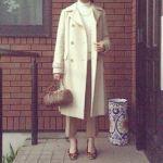 2016年秋冬トレンドのコートは?定番コートとどちらで勝負する?のサムネイル画像