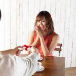 女性がもらって喜ぶプレゼントとは?ランキングにしました!のサムネイル画像