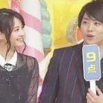 堀北真希との噂を完全否定した櫻井翔 真相は?のサムネイル画像