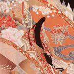 【参考】着物初心者必見!覚えておきたい着物の基本の柄一覧のサムネイル画像