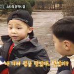 現在も芸能界の第一線で活躍中の子役出身韓流スター特集【画像あり】のサムネイル画像