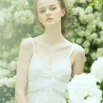 プレ花嫁集まれ!ウェディングにヘッドドレスが欠かせない!のサムネイル画像