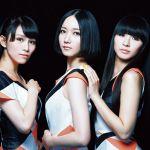 【テクノサウンドが話題】観て楽しむ!Perfumeの人気PVを紹介!のサムネイル画像