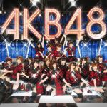 AKB48に入りたい!メンバーのオーディションエピソードが凄かった!のサムネイル画像