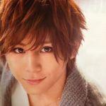 人気ありすぎっ!胸キュンっ。山田涼介、低身長だからこそっ!のサムネイル画像
