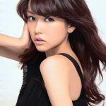 「世界で最も美しい顔100人」の桐谷美玲さんは、性格も最も美しい!のサムネイル画像