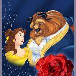 【動画有り】一度聞いたら忘れない!愛を歌う「美女と野獣」のサムネイル画像