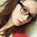 メガネもファッションに☆自分に合ったメガネの選び方を学ぼう!のサムネイル画像