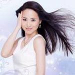 いつまでも変わらない松田聖子の年齢は?変わらない秘訣をご紹介!のサムネイル画像