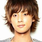 【Kis-My-Ft2】スタイル抜群!小顔!な藤ヶ谷太輔くんの身長は?のサムネイル画像