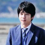 二宮和也さん主演『弱くても勝てます』のキャストをご紹介!のサムネイル画像