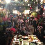 【注目】現役AKB48メンバーの誕生日を月別にまとめてみた!【一覧】のサムネイル画像
