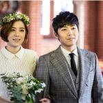 【再発見】韓流ドラマ「百年の花嫁」をキャストから楽しもう!のサムネイル画像