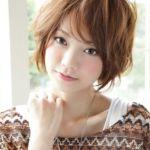 【女性ヘアカタログ】パーマ×カラーのイメチェン!お洒落ヘアに密着のサムネイル画像