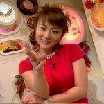 フジテレビ名物番組「パン」シリーズの歴代女子アナウンサーを紹介!のサムネイル画像