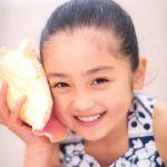 【子役】目まぐるしく人気が入れ替わる子役女の子まとめ【売れっ子】のサムネイル画像