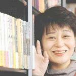 売れっ子作家・宮部みゆきのオススメ小説ランキングをみる!のサムネイル画像